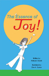 Essence of Joy