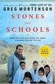 Stones to Schools