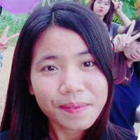 Sokny Chann