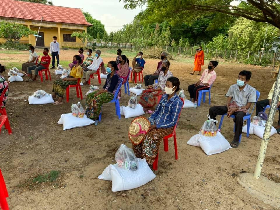 Kaun Khlong-2020-05-05-6